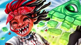 free trippie redd type beat