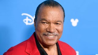 billy-dee-williams-comes-out-as-gender-fluid
