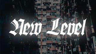 """NEW LEVEL"" Hard Heavy Bass Diverse Trap Beat Instrumental | Prod. Retnik Beats"