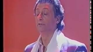 MIGUEL EL FUNI-JUAN DEL GASTOR-ATENCIÓN! ESTE AUDIOVISUAL CREA ADICCIÓN-CANTAN Y BAILAN