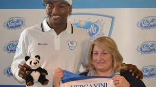 Metta World Peace parla alla Gazzetta dello Sport e chiama Kobe in Italia