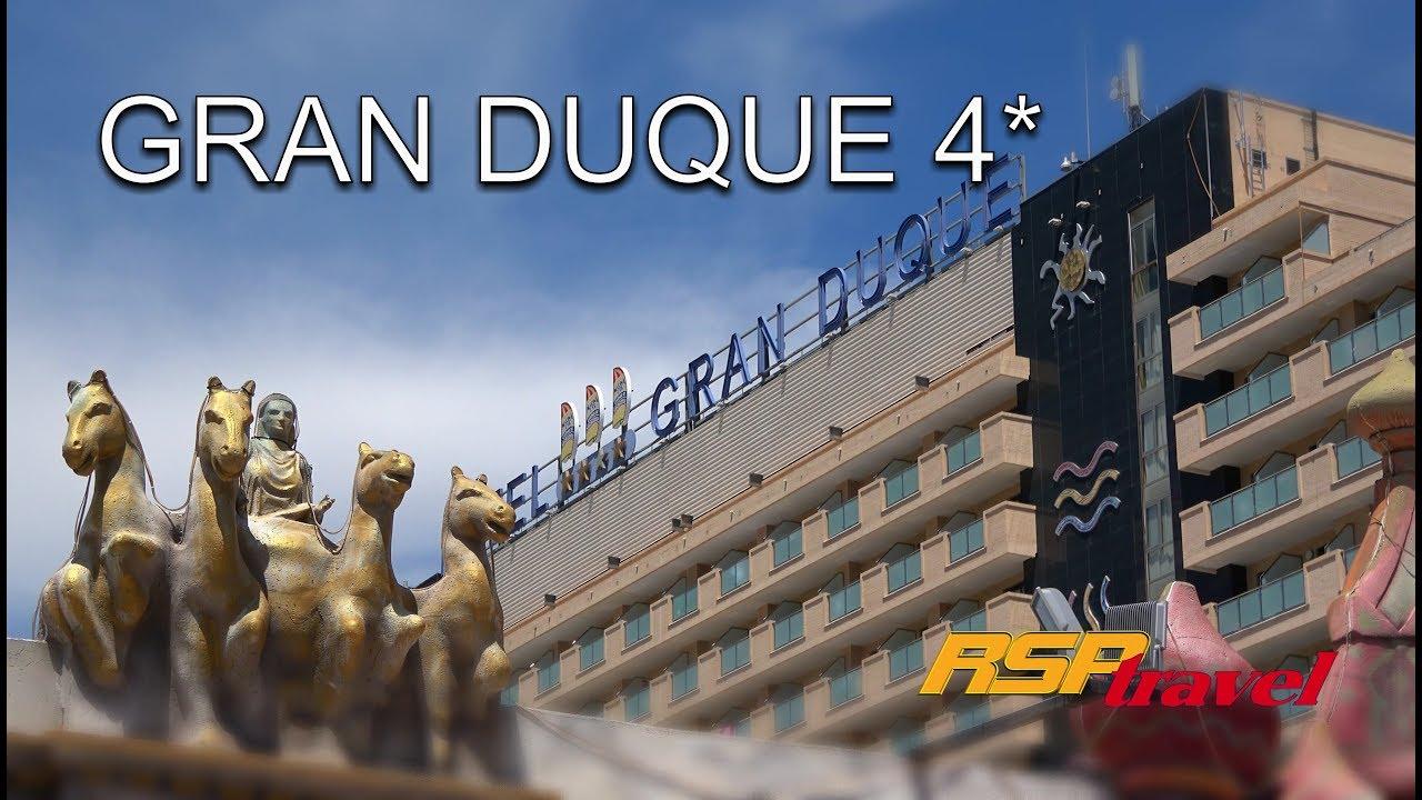 Gran Duque 4 Marina Dor Valencia Spain 4k Bluemaxbg Com