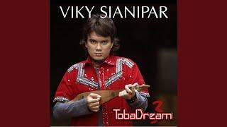 Sigulempong (feat. Ervina Simarmata)