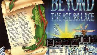Beyond The Ice Palace - Amiga Music