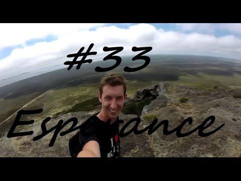 Über die Südküste nach Esperance! :)) | Work and Travel Australien #33
