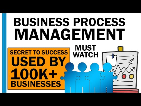 business-process-management---used-by-100k+-businesses