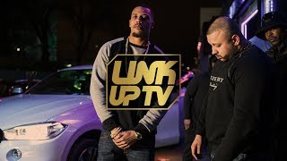 Deep Green ft Lemz - One More L [Music Video] | Link Up TV