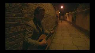 QOTSA - 01 - This Lullaby LIVE HD