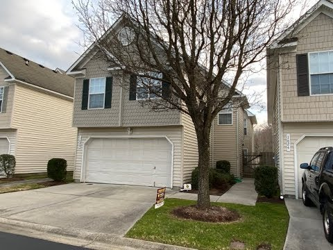 Condo For Rent In Virginia Beach 3BR/2.5BA By Virginia Beach Property Management