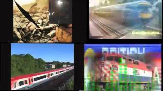 Repeat youtube video (Sparta Quadpariaon) the Very Best Train extended Sparta Remixes