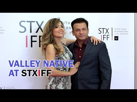 STXIFF Film Festival