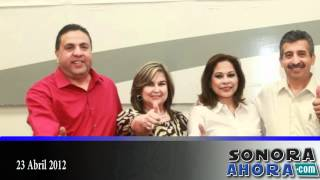El noticiario sonoraahoratv 23042012.mp4