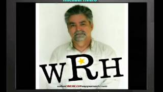WRH - JOE BANISTER INTERVIEW 08-JAN2013