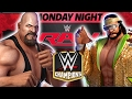 WELCOME TO MONDAY NIGHT RAW | WWE Champions Gameplay PART 2 (Free Puzzle RPG)
