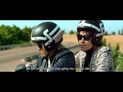 3 bộ phim Việt đáng chú ý cuối năm 2015