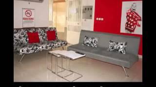 Video Özel Melekler Evi Yüksek Öğrenim Kız Öğrenci Yurdu download MP3, 3GP, MP4, WEBM, AVI, FLV November 2017