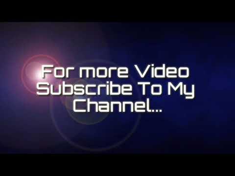 Vaanavil Cut Songs Teejay's Song Jannel Orathil Vanam Parthu Lyrical Video WhatsApp Status video 