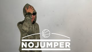 The KILLY Interview - No Jumper