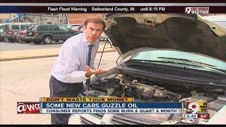 used car repair