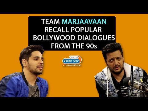 riteish-or-sidharth?-who-knows-bollywood-from-the-90s-better?-|-marjaavaan-|-gunda