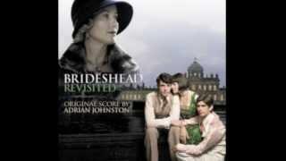 Brideshead Revisited Score 03 Guilt Adrian Johnston