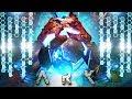 ARK Extinction - NOBODY NOTICED! - A Major Reveal Happened.. - Secrets Of The Homo Deus & Extinction