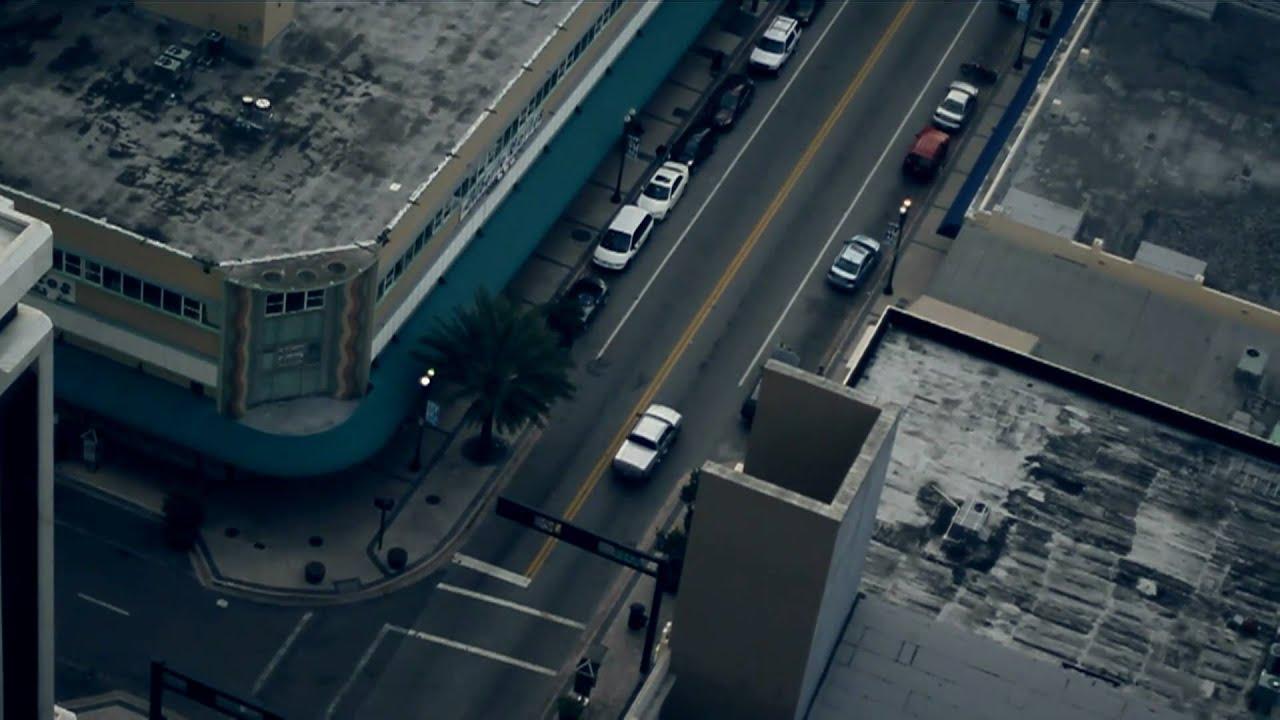 Miami's Top Ten Underground Rap and Hip-Hop Acts | Miami New