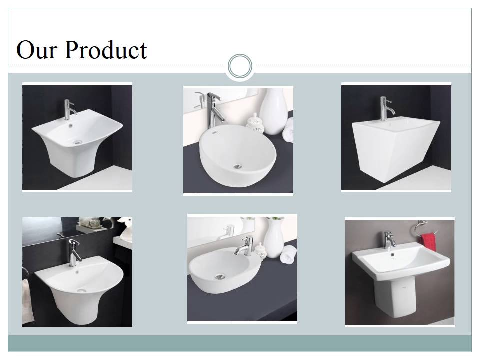 Hindware Sanitary Ware in Bangalore Buy Online - YouTube