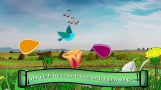 Four Seasons - Spring: 1st Movement | Vivaldi Explained 2.0