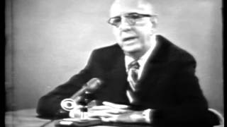 Richard B. Russell and the Language of Nuclear Security