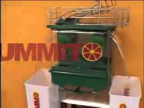 V 237 Deo Corporativo M 225 Quina De Suco Zummo Youtube