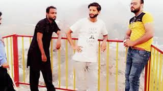 Gambar cover Shaikh wahab