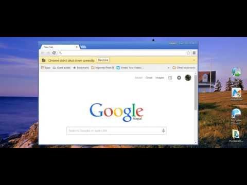 free download manager, best internet download software