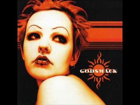Godsmack - Whatever