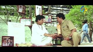 Video Jabardasth Masti - Moodu Mukkalata - Sudhakar Comedy Scenes download MP3, 3GP, MP4, WEBM, AVI, FLV Agustus 2017