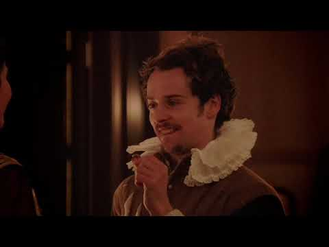 hamlet and the duchess of malfi The duchess of malfi contains echoes of other elizabethan revenge tragedies, such as marlowe's dr faustus and shakespeare's hamlet, coriolanus, and king lear webster also references ovid's metamorphoses.