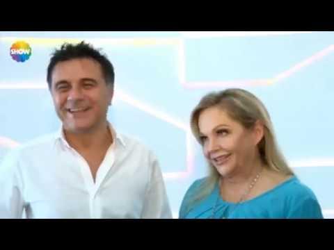 Hollywood Yıldızı Charlene Tilton Estetik Operasyonları İçin Dr.Hasan Fındık'a Geldi! | Show Magazin