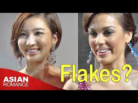 Dating in Philippines - How to Avoid Flakes?