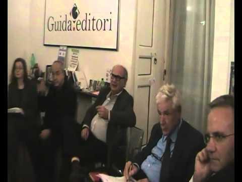 Europalab Rigenerazione urbana 05 Oriol Capdevila Andrea Pierucci
