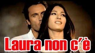 Cerena et Nek - Laura non c