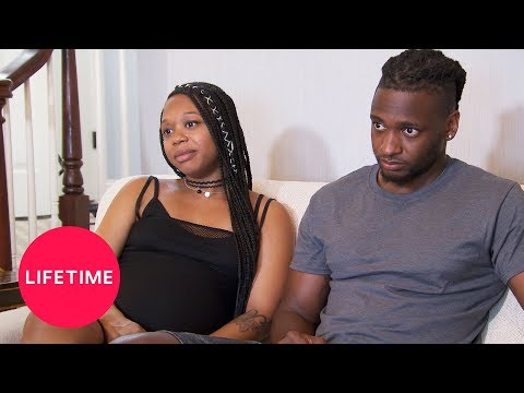 Married at First Sight: Happily Ever After? - Open and Raw (Season 1, Episode 2)   Lifetime