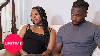 Married at First Sight: Happily Ever After? - Open and Raw (Season 1, Episode 2) | Lifetime