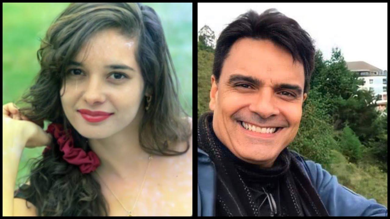 RESUELTO - Sus ASESINOS están LIBRES y uno de ellos es PASTOR - EL TERRIBLE CASO DE DANIELLA PÉREZ