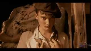 Буду помнить,Жанр,фильмы про войну,1941,1945,военный