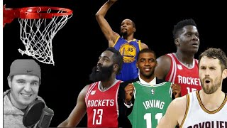 Daily Fantasy Sports Advisor NBA DFS 11.17.2017