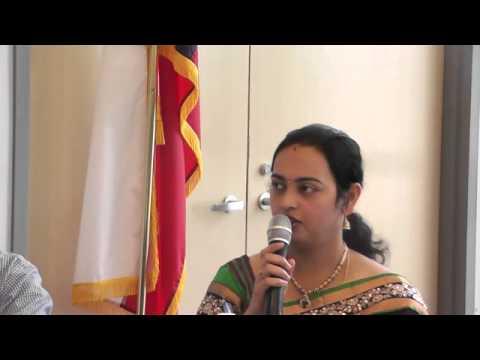 Kirti Chamakura sings 'E paata ne padanu..' from Seetha Maalakshmi