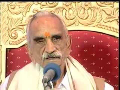 श्रीरामशरणम् सुन्दरकाण्ड सर्ग 1 : Shree Ram Sharnam Sunderkand Sarg 1