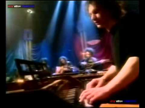 "cure ""just like heaven"" (mtv unplugged, 1991)"