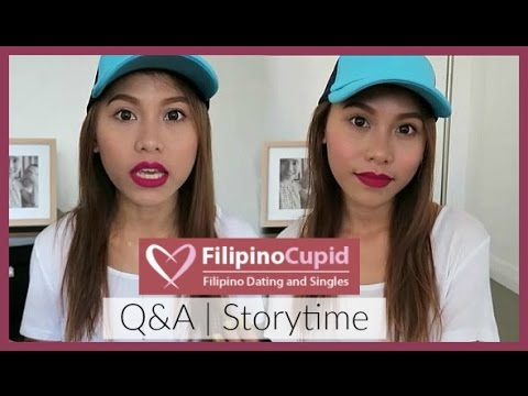 filipino cupid dating reviews