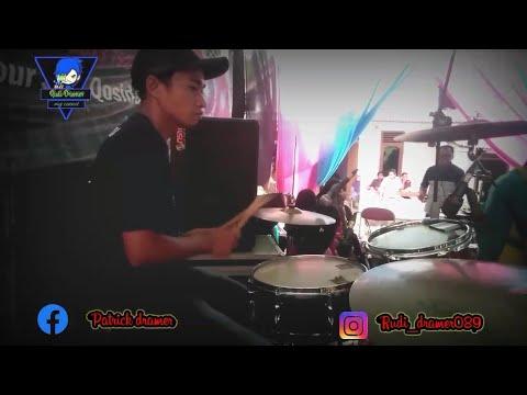 Duda Araban Cover By Icha Novia With Lyrics Video Sportnk